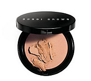 Bobbi Brown Illuminating Bronzing Powder - A182021