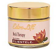 Clientele Estro-Lift Double Strength Neck Therapy - A209121