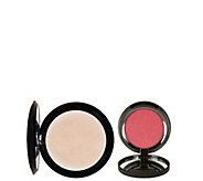 IT Cosmetics Blush Stain w/ Hello Light Powder - A267421