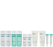 Proactiv Clear Skin 10-Piece Double Up Kit - A273521