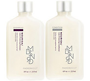 Madison Reed Color Protecting Shampoo and Conditioner - A299721