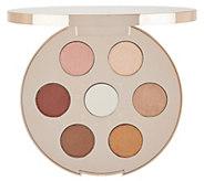 BECCA Apres Eye Palette - A301121