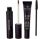 Westmore Beauty 1 Minute Hollywood Eyes Kit - A308021