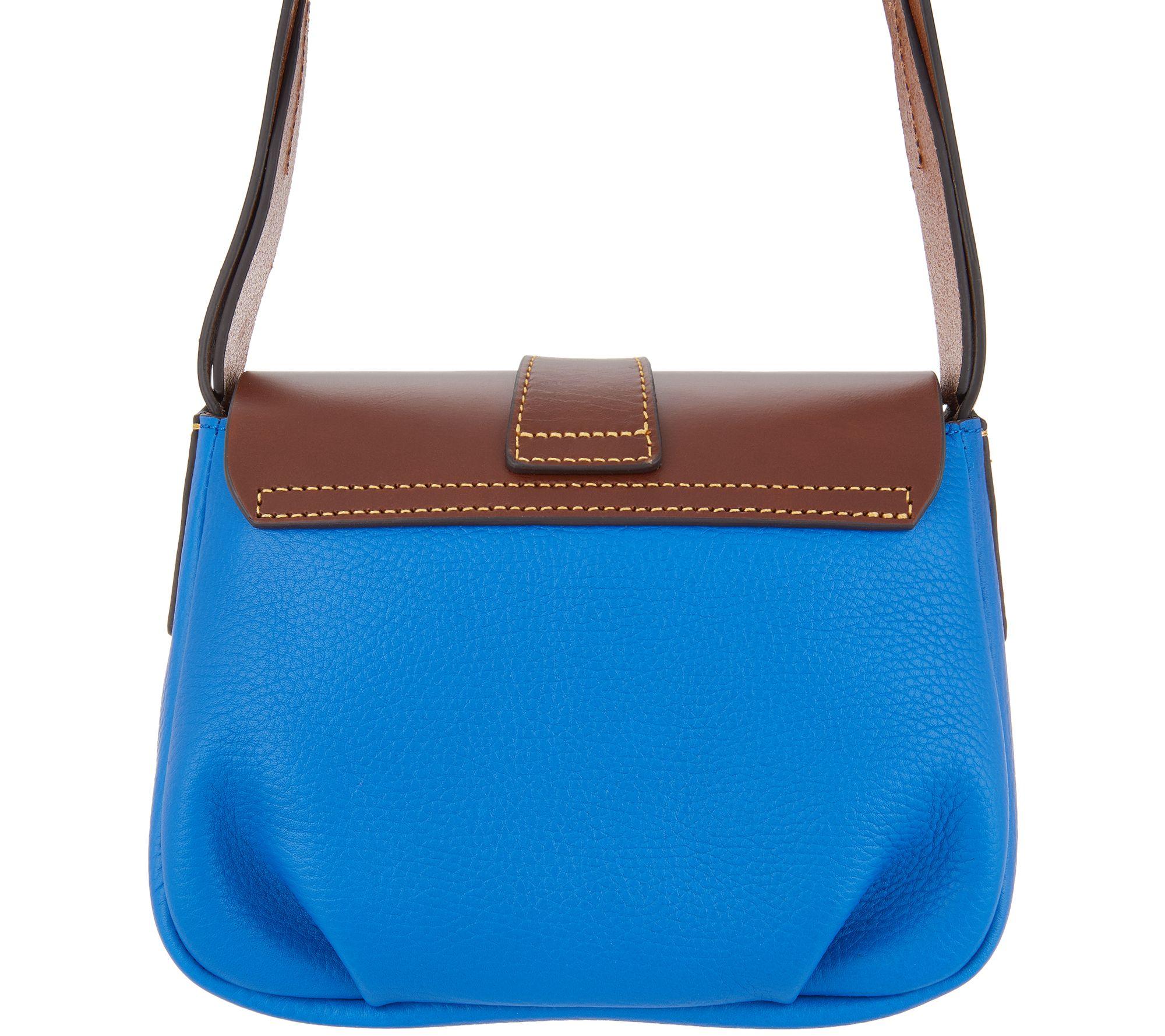 2017  Fold Handbag Bag Purse Hook Hanger Holder NEW TYPE
