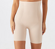 Spanx Trust Your Thinstincts High Waist Shaping Short - A309721