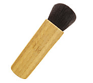 tarte Bamboo Bronzer BlushBrush - A336421