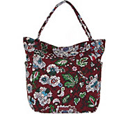 7f73f9b24 Complete Collection — Vera Bradley — Handbags — Handbags   Luggage ...