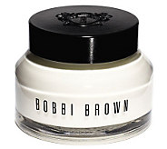 Bobbi Brown Hydrating Face Cream - A329122