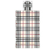 Burberry Brit Perfume for Women, 3.3 fl oz - A413522