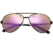 Bertha Polarized Womens Sunglasses - Bianca - A420122