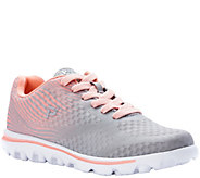 Propet Walking Shoes with Rejuve Motion Technology - Bailey - A422422
