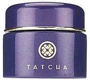 TATCHA Indigo Soothing Triple Recovery Cream - A266423