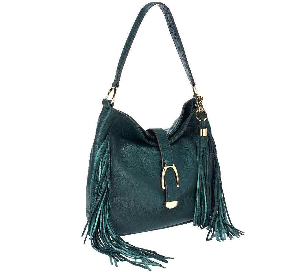 Unique G.I.L.I. — Handbags & Luggage — QVC.com SO84
