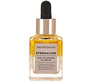 bareMinerals Eternalixir Oil Serum - A282323