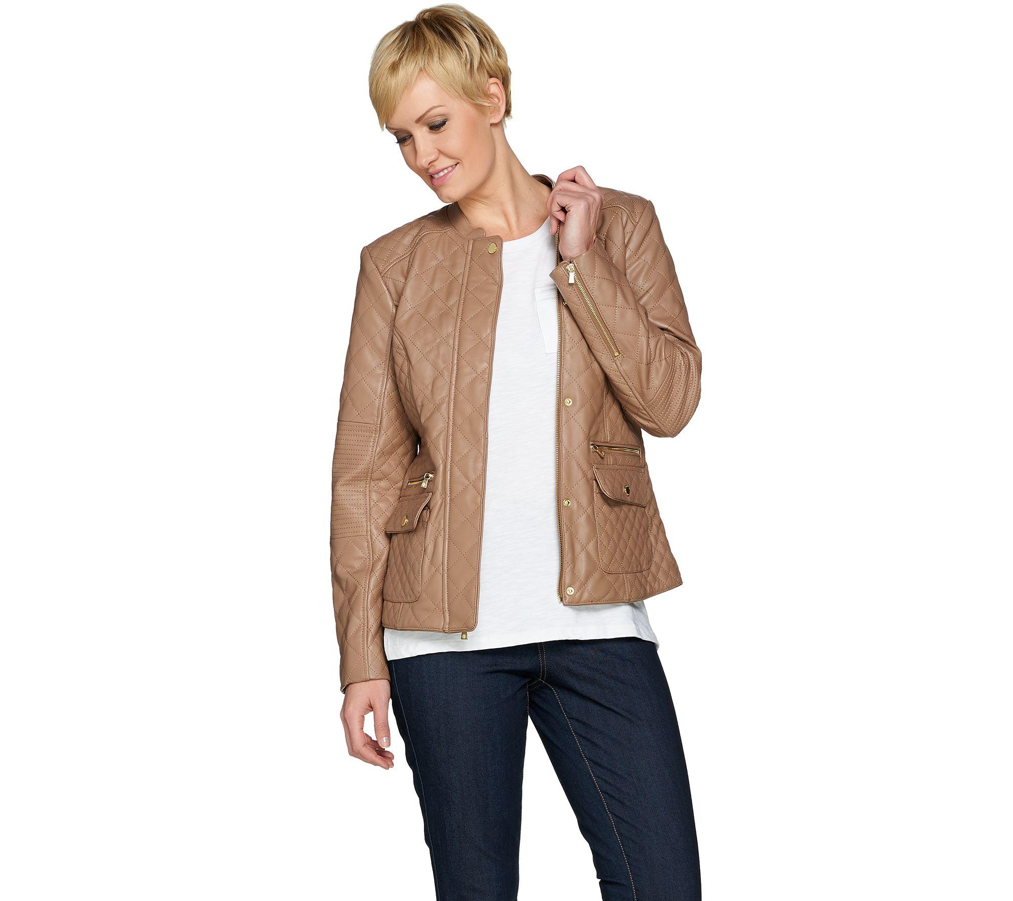 surf quilted m products barn mash mollusk shop jackets womens barns green jacket