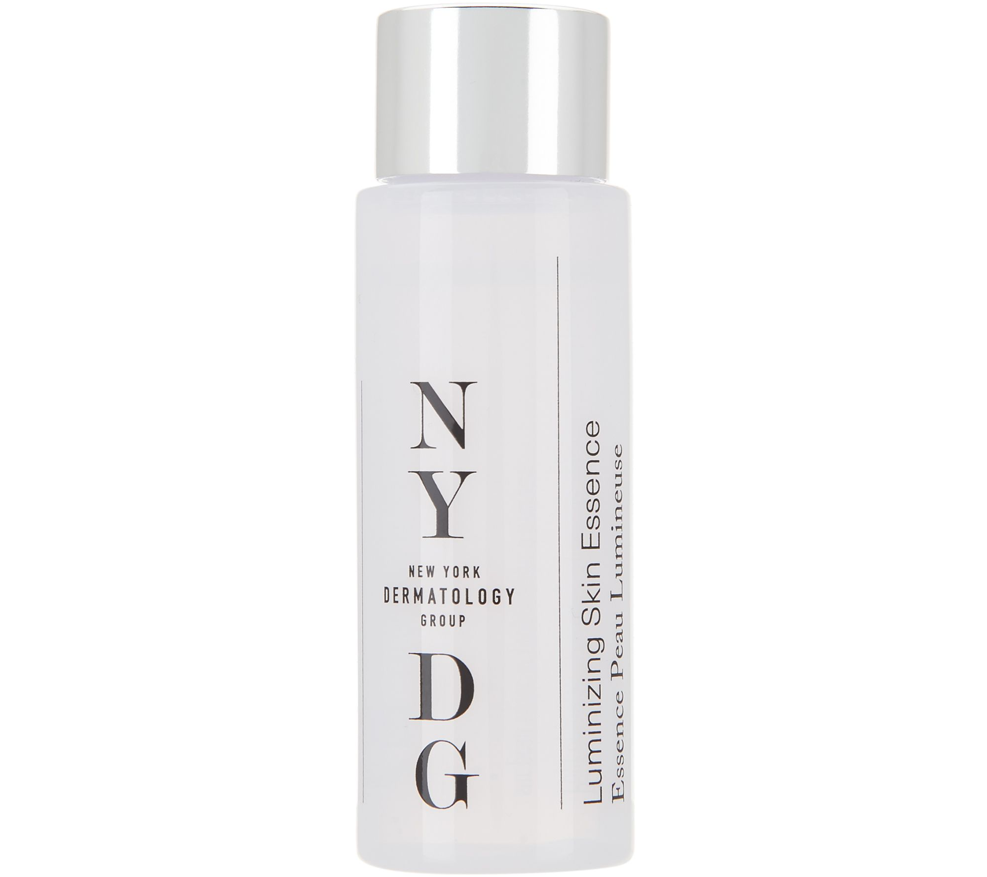 Nydg Skincare 4 Piece Discovery Kit Page 1 Qvc Com