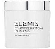 ELEMIS Dynamic Resurfacing Facial Pads - A425523
