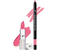 IT Cosmetics ITs Your Anti-Aging IT Girl - A296824