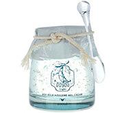 Primary Raw DoYou Azulene Gel Cream by Glow Recipe - A297024