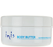Fragrances of Ireland Inis Body Butter - A299824