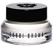 Bobbi Brown Hydrating Eye Cream - A329124