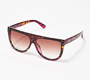 Prive Revaux The Coco Polarized Sunglasses - A352724