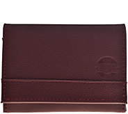 HERO Goods James Wallet, Brown - A361724