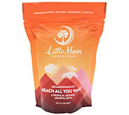 Little Moon Essentials Beach All You Want Mineral Bath Salt - A364824