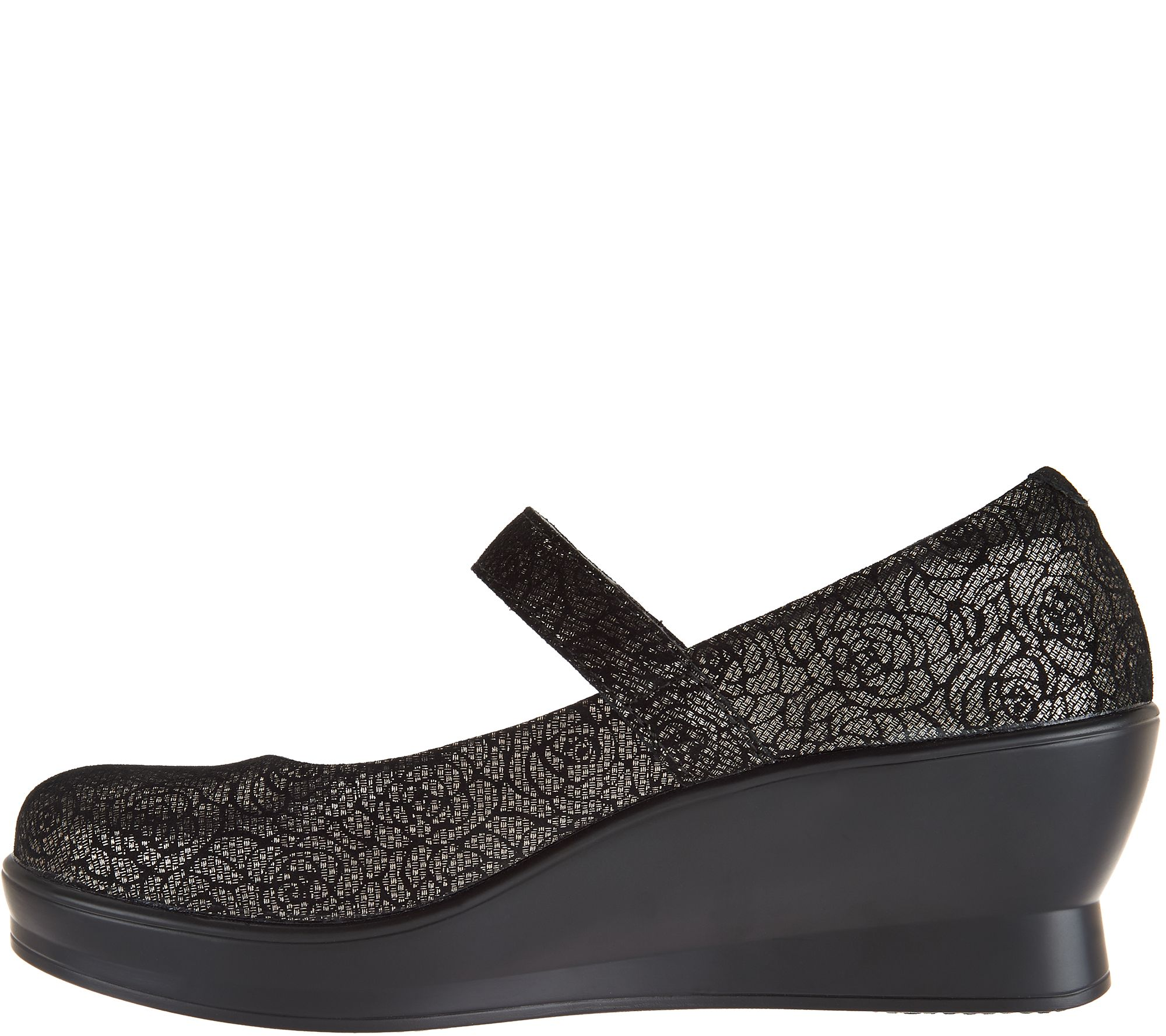 Alegria Leather Mary Janes - Flair limited edition with paypal for sale p5Tdh