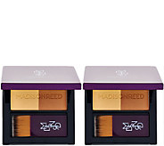 Madison Reed Root Touch Up Powder Duo for Hair Auto-Delivery - A292425