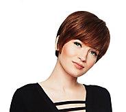 Hairdo Short Textured Pixie Cut - A292625