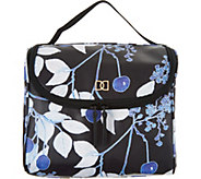 DENA Insulated Lunch Tote - A296625
