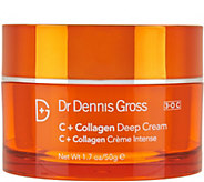Dr. Gross C  Collagen Vitamin C Deep Cream - A296926