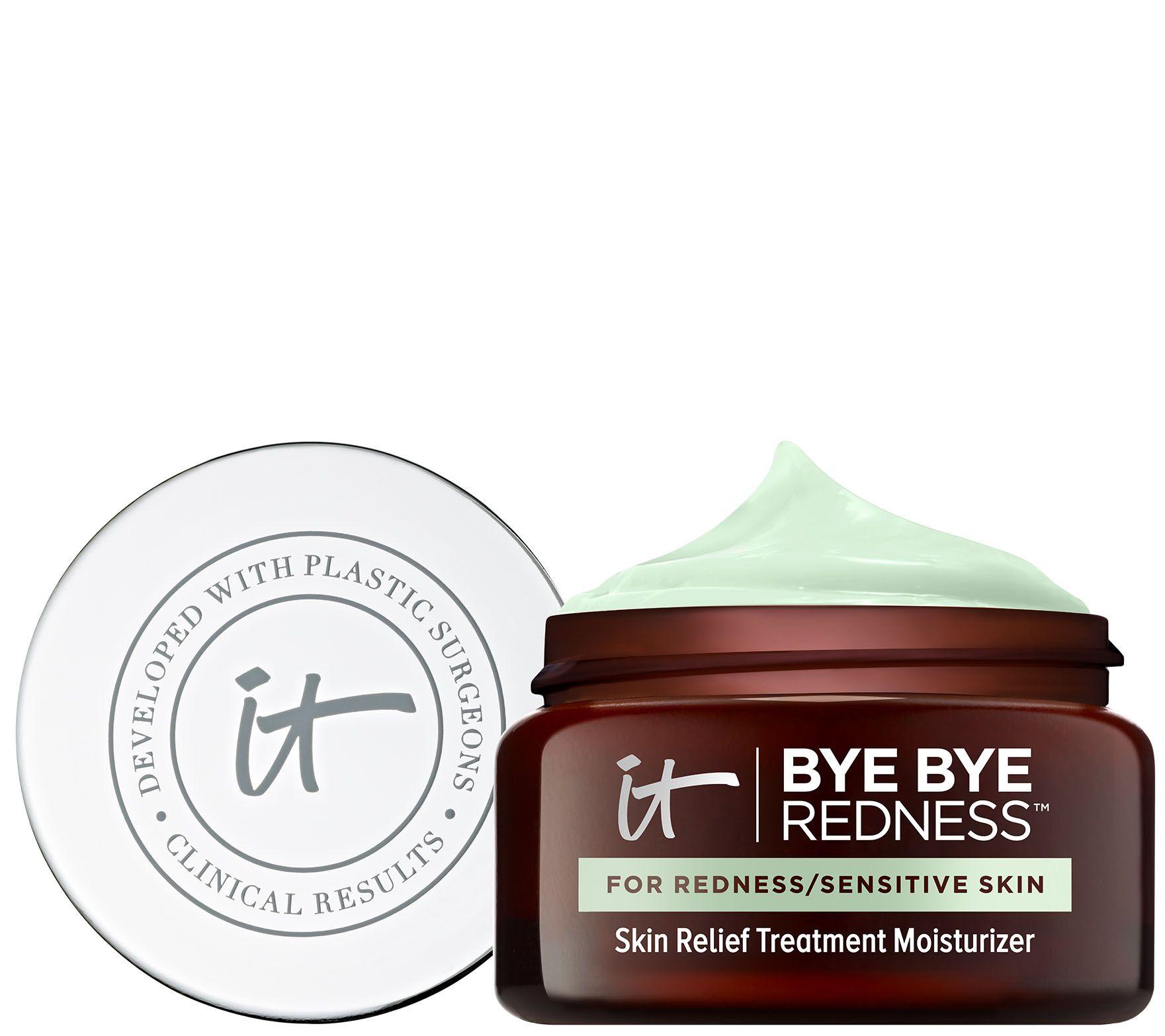 Bye Bye Eczema: The Ultimate Skin Relief Guide