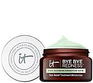 IT Cosmetics Bye Bye Redness Moisturizer - A311226