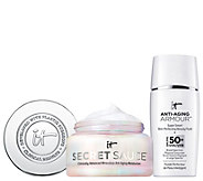IT Cosmetics Secret Sauce & Anti-Aging Armour Auto-Delivery - A343626