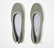 CLOUDSTEPPERS by Clarks Slip-on Shoes- Ayla Paige - A346726