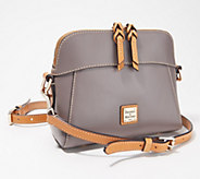 b01aee937892b Dooney Days—Easy Pay Offers — Dooney & Bourke — Shoes & Handbags ...