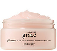 philosophy moisturizing gel 8-fl oz - A421726