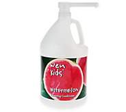 WEN by ChazDean Kids Cleansing Conditioner, One Gallon Auto-Delivery - A238627