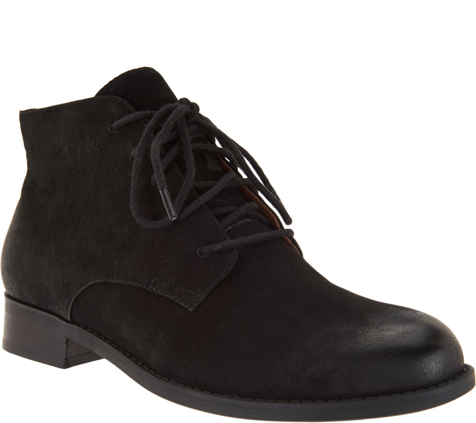 buy cheap shop offer free shipping looking for Vionic Lace-up Ankle Boots - Mira buy cheap amazon reliable cheap price buy cheap tumblr 3zLiT