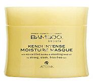 Alterna Bamboo Smooth Moisture Masque - A330427