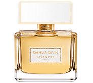 Givenchy Dahlia Divin Eau de Parfum, 2.5 oz - A338227
