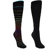 Sockwell Graduated Compression Socks Set of 2 - A265528