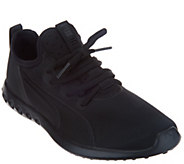 Puma Neoprene Lace Up Sneakers - Carson 2X - A302128