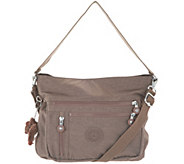 Kipling Convertible Shoulder Bag with Crossbody Strap - Teresa - A341828