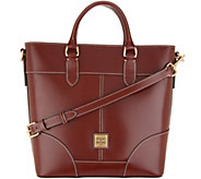 Dooney & Bourke Selleria Florentine Editors Tote - A346028