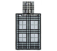 Burberry Brit Cologne For Men, 3.3 fl oz - A413528