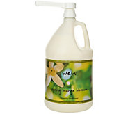 WEN by Chaz Dean 1-Gallon Seasonal Cleansing Conditioner - A266129