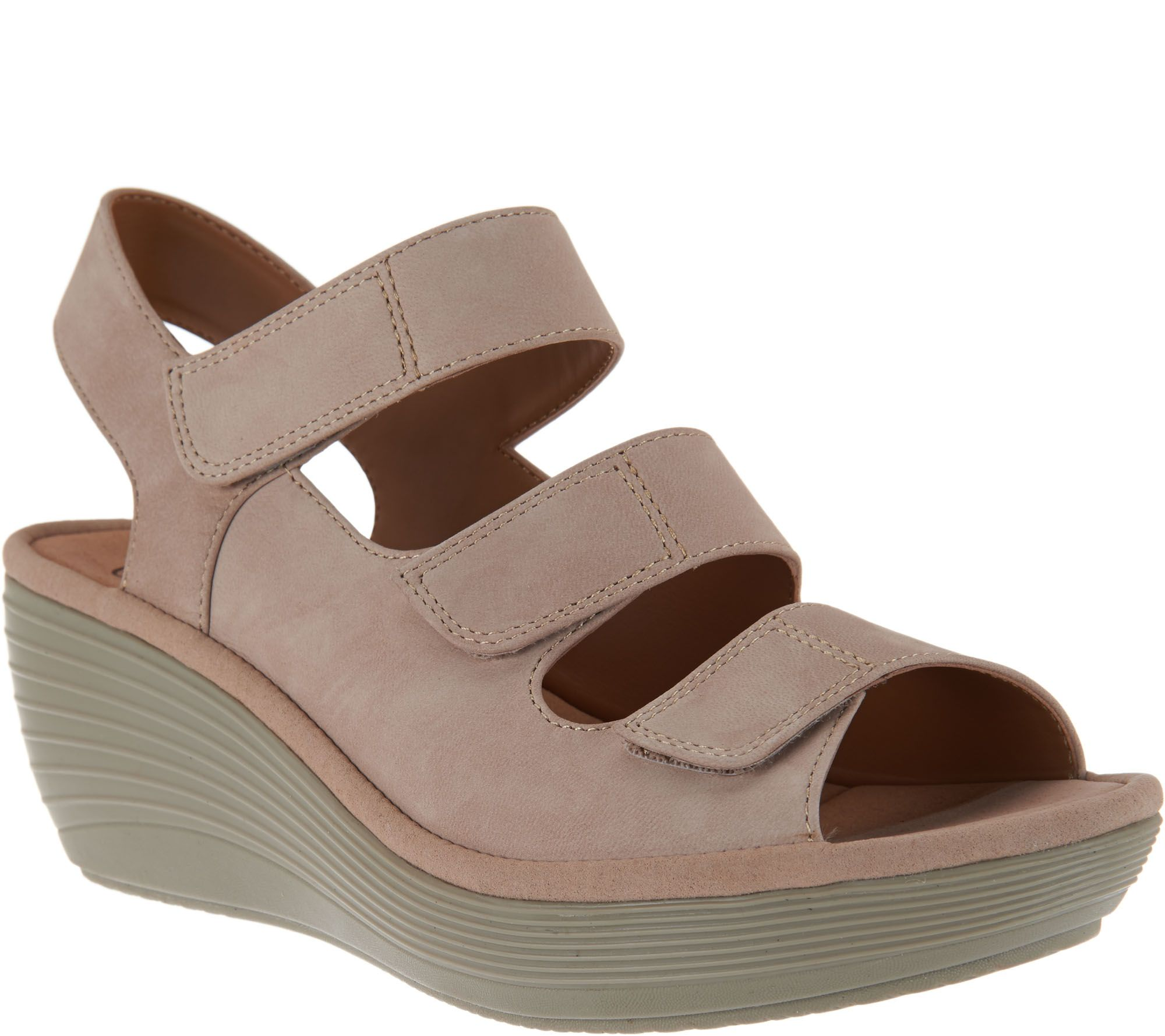 Clarks Reedly Juno eje3nT